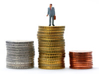 Transformarea businessului în ultimul deceniu. Cine sunt noii lideri din economia românească