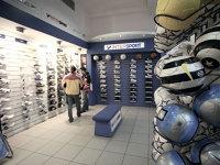 Cei mai mari cinci retaileri de echipamente sportive, la galop spre 1,2 miliarde de lei