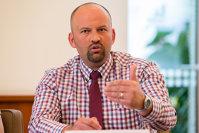 Paul Pătraşcu, HR senior manager al Fujikura: Salariul brut al unui inginer poate ajunge la 7.000-8.000 de lei