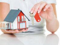 Soldul creditelor ipotecare în lei, creştere cu 930 mil. lei în mai
