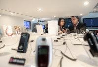 Cei mai mari 15 retaileri GSM au avut afaceri de 170 milioane de euro