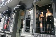 Acţionarii Nissa iau în calcul o investiţie de 2 mil. euro într-o fabrică la Craiova