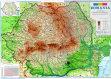 Cum arată harta rezidenţială a celor mai mari judeţe. Boom rezidenţial în Cluj