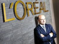 Şeful L'Oréal România: Există potenţial uriaş de creştere, ne-am bugetat creşteri de peste 10% până în 2018