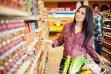 Presiune pe pieţele Capitalei. Piaţa Obor, sufocată de noii dezvoltatori de retail: Auchan atacă din vest, după mallul Veranda în est