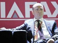 Jidvei investeşte 4 mil. € în modernizarea cramei şi a parcului auto