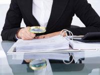 Topul celor mai mari firme de audit şi consultanţă fiscală
