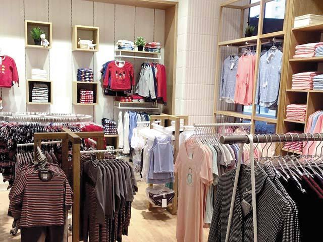 vânzare cu ridicata SUA vânzare ieftină destul de la moda Un producător de pijamale din Târgu-Neamţ a ajuns la afaceri de 14 ...