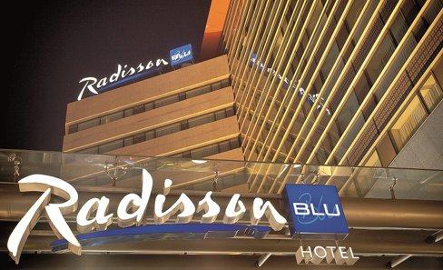 Hotelul Radisson din Capitală, ofertă de cumpărare de 177 mil. euro