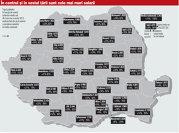 Bomba a EXPLODAT în această dimineaţă. ADEVĂRUL care cutremură România. Ce s-a putut afla despre Bucureşti şi Ardeal este şocant