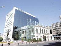 Un nou hotel din centrul Capitalei iese la vânzare: austriecii vor să vândă Novotel