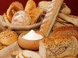 Farinsan Giurgiu: Consumul de panificaţie creşte, dar vine din importuri