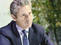 Mike Fries, Şeful Liberty Global (UPC): Sunt îngrijorat că politicienii pot încetini creşterea pe piaţa de telecom
