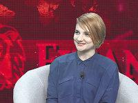 ZF Live. Adina Creţu, Impact Hub: Proiectul care va câştiga premiul de 70.000 de euro este cel care, în final, va avea cea mai bună prezentare