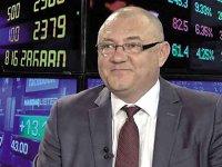 Iulian Trandafir, CEO Farmexpert: În funcţie de evoluţia pieţei decidem ce investiţii să facem