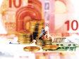 Fondurile de pensii private din România, pe locul 9 în Europa, cu un randament de 5%. Doar anul trecut românii au virat contribuţii în valoare de 5,9 mld. lei la fondurile Pilonul II