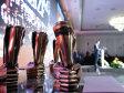 În această seară, Gala de aniversare ZF 19 ani. Unde suntem după 19 ani la curs, inflaţie, indicele BET şi dobânzi. Invitaţi speciali: Andreas Treichl, CEO Erste şi Mark Andersen de la UBS, cea mai mare bancă elveţiană. Top 100 celor mai valoroase companii din România 2017