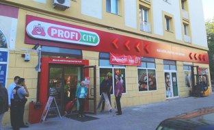 """Decizie radicală luată de Profi în România. Ce se va întâmpla cu magazinele retailerului? """"Anunţăm că de la începutul anului..."""""""