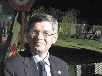 Marcel Cobuz urcă în carieră la HolcimLafarge