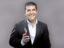 Şeful The Coca-Cola Company în regiune: România are de trei ani cea mai bună evoluţie între 26 de ţări din grup