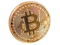 ZF Live. Alexandru Bogdan, cofondator The Mine: Bitcoin-ul reprezintă o evoluţie, aşa cum a fost e-mailul pentru poştă