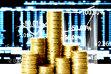Cât de eficiente sunt băncile din România. Raportul costuri/venituri le plasează în primul sfert al topului european şi sub media UE
