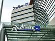 """Radisson Blu: Credem că 2018 va fi foarte bun pentru afacerile noastre. """"Chiar şi în perioadele slabe, avem 100% grad de ocupare."""""""
