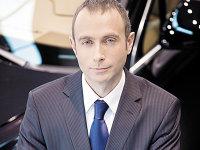 Alin Tapalagă, Porsche, întors din Columbia: Vânzarea unei maşini trebuie să fie o experienţă, nu o bifare într-un document