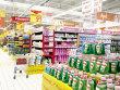 """Ariel, Tide, Dero şi Persil """"curăţă"""" circa 85% din piaţa detergenţilor. Românii cheltuiesc circa 285 de milioane de euro pe an pe detergent"""