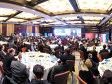 ZF Power Summit '18. Energeticienii: Lucrăm în beznă în lipsa unei strategii de ţară care să ne arate cum va evolua consumul