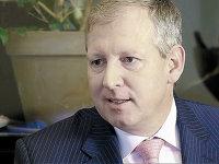 Unde şi cum să vă plasaţi banii. Interviu ZF cu directorul de investiţii al UBS, bancherul care administrează 670 mld. euro