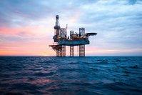 Misterele gazului din Marea Neagră. Transgaz: Două companii au rezervat capacitate de export spre Ungaria, nu trei