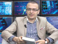 De ce ajung companiile din România în insolvenţă. Ardelenii greşesc cu mintea, moldovenii cu sufletul, iar în sud sunt cele mai multe insolvenţe dubioase. Care sunt cele 10 greşeli capitale