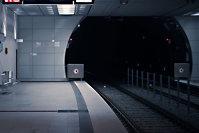 Comisia Europeană critică dur proiectul liniei de metrou Bucureşti-Otopeni. De ce linia nu pleacă direct de la Piaţa Victoriei şi ocoleşte pe la Romexpo?