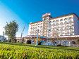 Cel mai mare hotel de cinci stele din Cluj şi-a majorat vânzările cu 23%