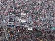 """Ce fac antreprenorii români cu banii. Alin Niculae a cumpărat un """"schelet"""" pe str. Eminescu din Capitală pentru a face birouri"""