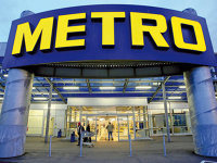 Metro Cash & Carry reia investiţiile şi extinde cu 20% suprafaţa logistică. Investiţiile în zona de logistică sunt de regulă legate de planurile de expansiune ale comercianţilor