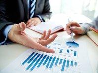 Acţionarii IFN-urilor, principalii actori ai injecţiilor de capital din piaţa financiară în trimestrul I 2018. Sumele vărsate de investitorii străini s-au ridicat la peste 21 de milioane de euro