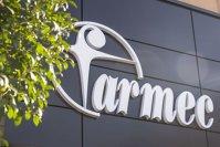Priorităţile Farmec Cluj sunt online-ul şi magazine proprii, de brand. În 2017 valoarea medie a bonului de cumpărături a fost dublă faţă de 2016