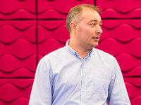 Gigantul american Adobe vrea afaceri cu minim 10% mai mari anul acesta în România