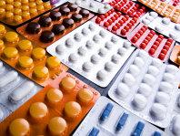 Piaţa românească de medicamente a trecut de pragul de 14 mld. lei, plus 9%