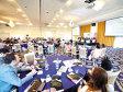 Conferinţa ZF Branduri Româneşti. Cum să îţi construieşti un brand puternic? Companiile româneşti pot merge mai departe doar prin investiţii masive în branding