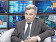 Lucian Isac, Estinvest: Problema bursei ar trebui să fie ce punem la loc dacă Pilonul II nu va mai avea aceeaşi structură de funcţionare