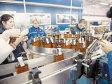 Grupul Alexandrion vrea să ridice o nouă fabrică lângă Ploieşti de 20 mil. euro