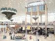 Mallurile Iulius dezvoltate de Iulian Dascălu au ajuns la afaceri de 250 mil. lei. Profitul net a fost în 2017 de 63 mil. lei, în scădere de la 145 mil. lei