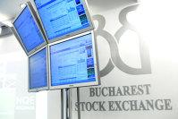 Indicele bursier BET-FI, cea mai bună săptămână din ultimii doi ani: plus 3,8%
