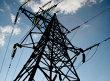 Tinmar Energy trece în liga secundă a furnizorilor de energie după scăderea cotei de piaţă de la 9% la 3%