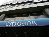 Americanii de la Citibank, profit de 165 milioane de lei în 2017 în România