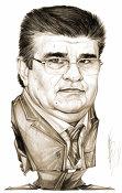 Marcel Bărbuţ duce AdePlast spre exporturi de 10 milioane de euro