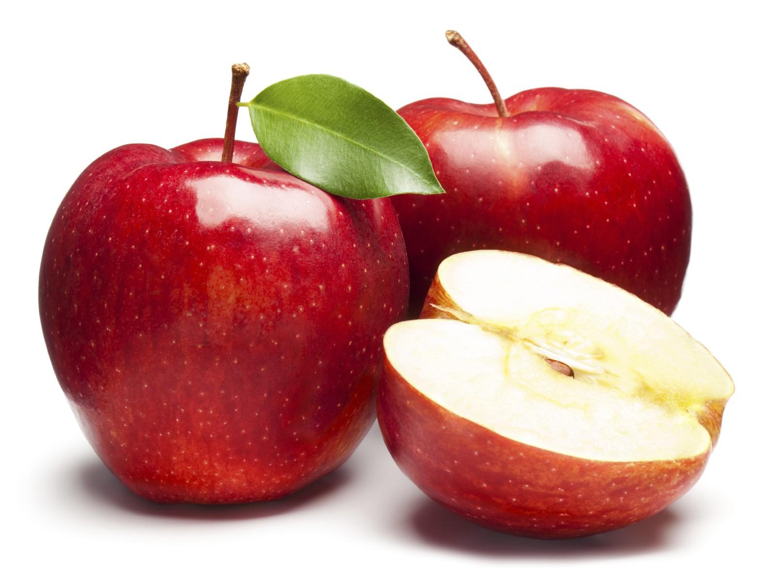 Cooperativa Frumosul de Voineşti intră cu mere în Profi şi Carrefour